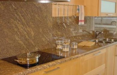 Muestras de materiales de granito encimeras madrid - Encimeras de cocina granito ...