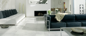 Ambiente blanco ibiza