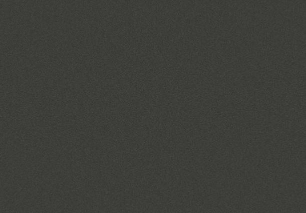 BLACK-HALIFAX