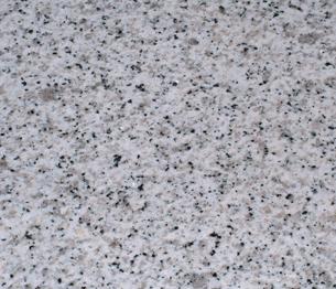 Blanco cristal encimeras madrid for Marmol blanco cristal
