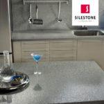 Encimeras de cocina Silestone