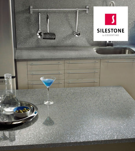 301 moved permanently for Limpiar encimera silestone