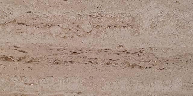 Muestras encimeras madrid part 3 for Marmol travertino romano precio