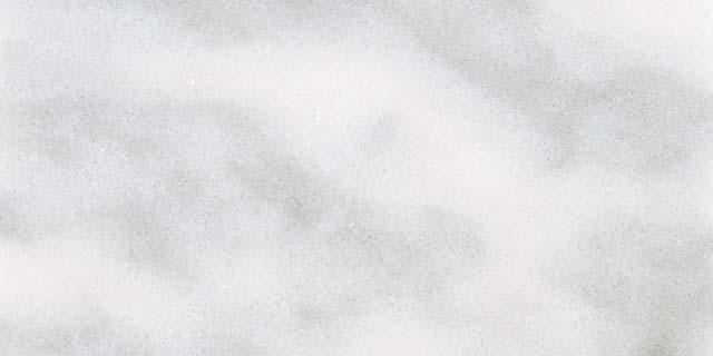 Blanco ibiza