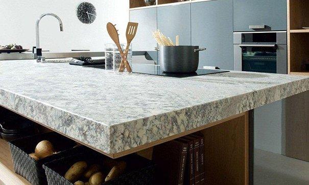 Encimeras de cocina silestone madrid fabricantes e - Granito colores encimera ...