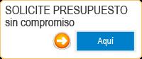 solicite-presupuesto_lightbox