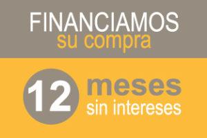 ENCIMERAS_MADRID2