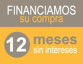ENCIMERAS_MADRID3-13