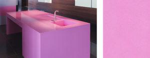 pink_quartz