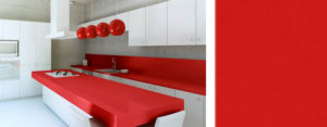 red_milano