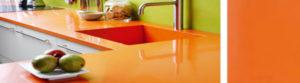 orange_quartz