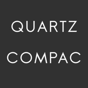 quartzcompac