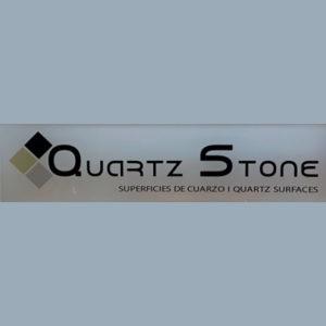 Quartzstone